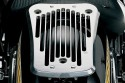 Luggage GRILL RACK | 1
