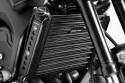 Radiator cover WARRIOR | 1