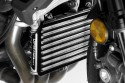 Oil Radiator Cover | 1