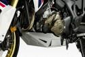 Protezione motore | 2