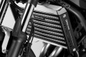Radiator cover WARRIOR | 3