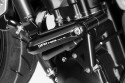 Paramotore Speciale CB1000R 2009-16