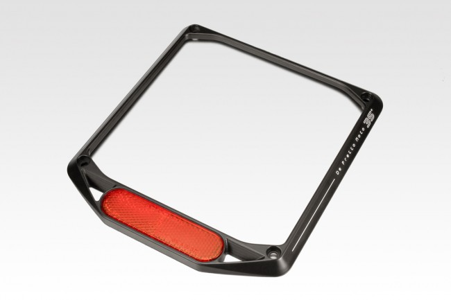 Plate frame BIG EYE