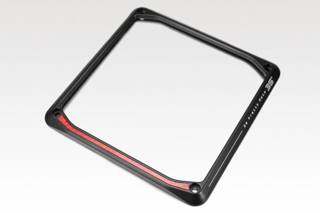 Plate frame STRETCH