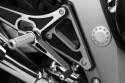 Kit controls RACING | 2