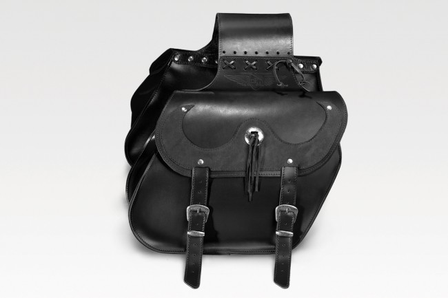Bags BIKER