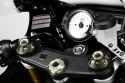 Registri carico forcelle RACE | 3