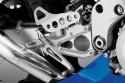 Kit controls  RACE | 2