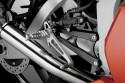 Kit controls RACING | 1