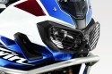 Headlight protection (for roll-bar) | 2