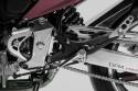 Kit controls  ALUEXTREME | 3