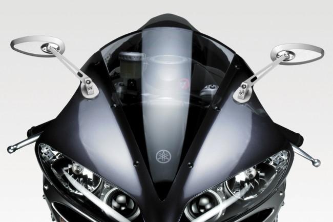 Specchio MINI RACE