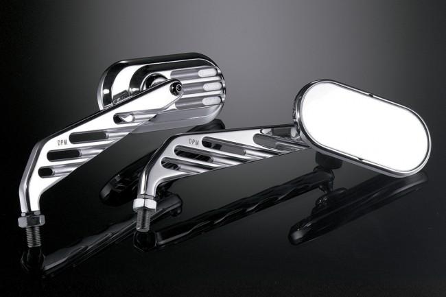 Specchio GROOVE
