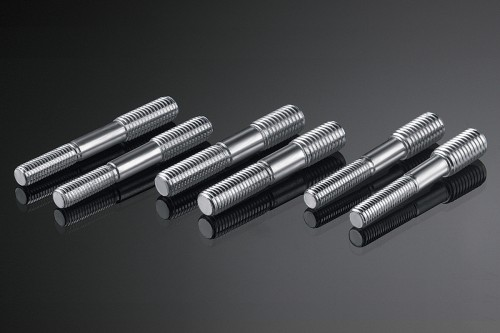 Stud adaptors