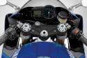 Top plate RACE | 2
