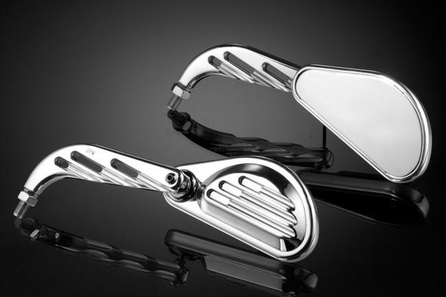 Specchi CLASSIC GROOVE